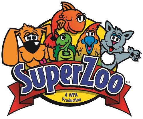 superzoo1